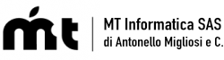MT Informatica